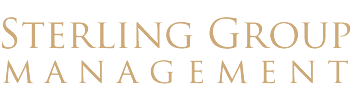 Sterling Group Management