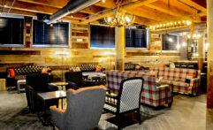 Bastille Kitchen Sterling Group Management